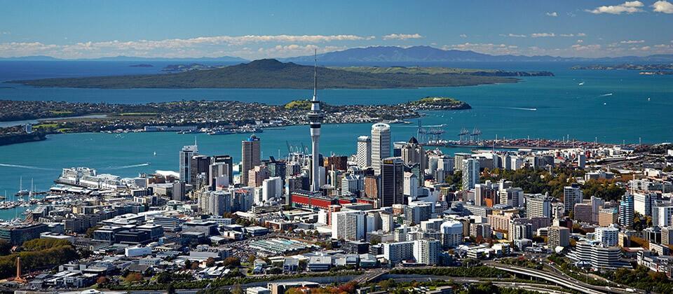 Покупка недвижимости в новой зеландии лизгольд