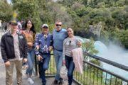 туры групповые из казахстана в новой зеландии