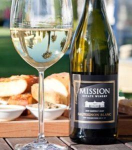 Посещение виноделен, дегустация вина