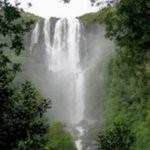 Водопад Вайрере