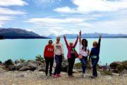 Аотеароа (Новая Зеландия)Путешествия в группе