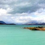 туры на автобусе по новой зеландии