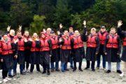 бизнес туры по новой зеландии