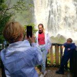 путешествия с детьми по новой зеландии